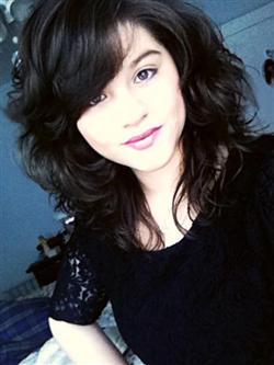 Brittany Loyd