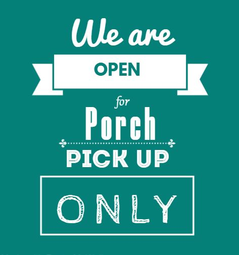 """Norris City Library Announces """"Porch Pickup"""" Service Starting ..."""